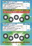 【B】500日元扭蛋 假面骑士Zi-O 联动小物 第3弹 全5种 (1袋20个)  416890