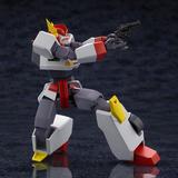 【A】拼装模型 勇者警察 迪高 火眼部件(日版)023851