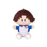 【B】新网球王子 迷你陪伴玩偶 第3弹
