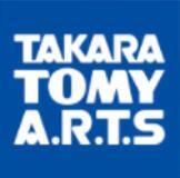 【A】300日元扭蛋 排球少年 TO THE TOP 印象风高校标志徽章 (1袋40个) 894862