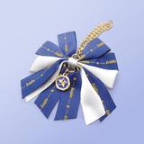 【B】偶像梦幻祭!! 蝴蝶结包链挂件
