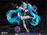 【A】手办 初音未来 Magical Mirai 2019 Ver. 951602