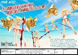 【A】手办 4INCHNEL Fate/Grand Order 尼禄(日版)882723