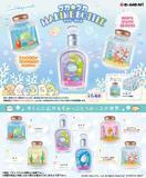 【B】盒蛋 微型景观瓶 墙角生物系列 瓶中的海洋世界 全6种 172408