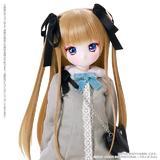 【A】可动人偶 Iris Collect Petit系列 Anna ~Wonder fraulein~ 永恒公主 通常版 926001