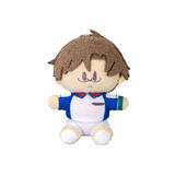 【B】新网球王子 迷你陪伴玩偶 第2弹