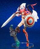特价!【A】手办 Fate/Grand Order 伊丽莎白 勇者Ver. 841872