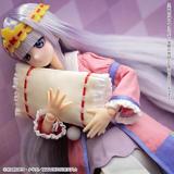 【A】可动人偶 在魔王城说晚安 栖夜莉丝公主 925998