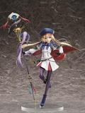 【A】手办 Fate Grand Order 阿尔托莉雅 Caste 726957