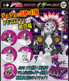 【B】盒蛋 PUTITTO系列 JOJO的奇妙冒险 伊奇 杯边小手办 全5种 178902