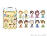 【B】盲盒 黑塔利亚 World☆Stars Q版亚克力立牌 第1弹 全10种 (1盒10个) 665669