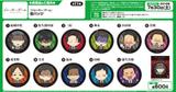 【A】Joker Game 徽章