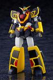 【A】拼装模型 黄金勇者 黄金剑士 多拉 超级部件(日版) 023844