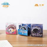 【A】偶像梦幻祭 和纸胶带